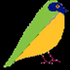 AndBird - Music Player icon