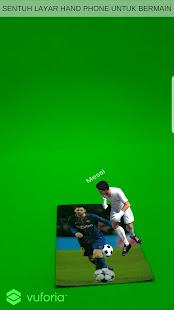 Download Sepak Bola AR For PC Windows and Mac apk screenshot 14