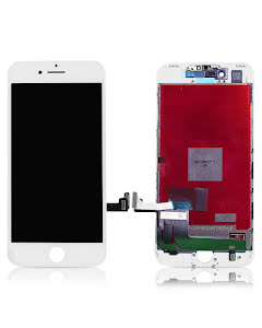iPhone 7G Display Incell White