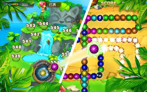 Marble Legend - Free Puzzle Game apkmind screenshots 17