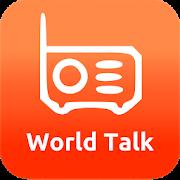 World Talk Radio