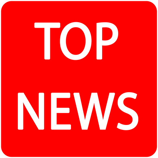 Top News file APK for Gaming PC/PS3/PS4 Smart TV