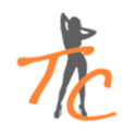 TCompany icon