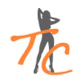 TCompany