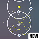 Rotating Ball PRO for PC-Windows 7,8,10 and Mac