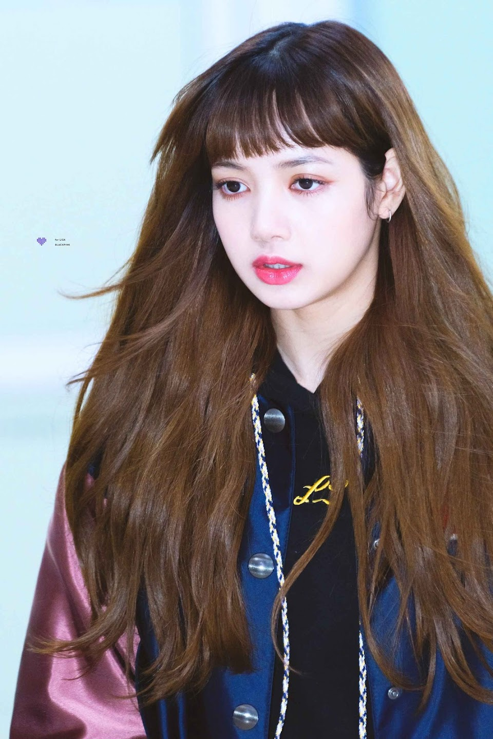 blackpink-lisa-airport-fashion-march-2018-from-japan