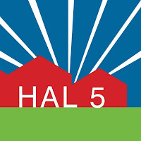 Karin Hannes Social Engagements Hal 5