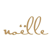 Noelle Salon Spa Boutique