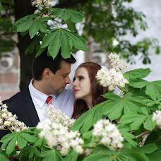 Wedding photographer Maryana Shamayda (Marianashamajjda). Photo of 04.07.2013