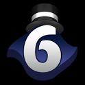 6 Thinking Hats icon