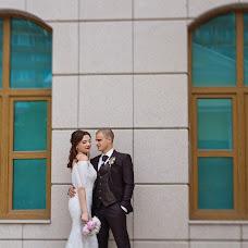 Wedding photographer Katerina Moskal (zernushko). Photo of 23.02.2016