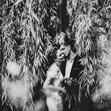 Bröllopsfotograf Pavel Voroncov (Vorontsov). Foto av 17.07.2017