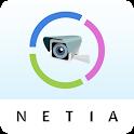 Bezpieczna Firma Netia icon