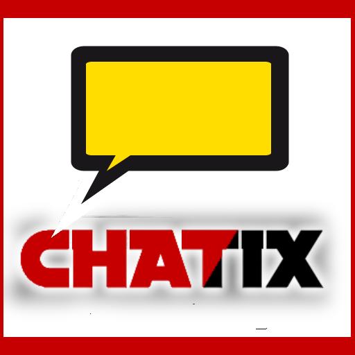 Chatix