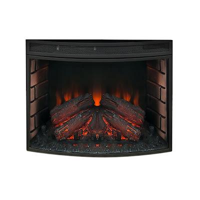 Электроочаг RealFlame Firespace 33 S IR