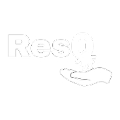 Testing RESQ (Unreleased)