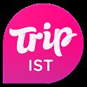 Istanbul City Guide - Trip.com
