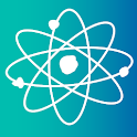 Physics, Chemistry and Maths Revision Notes icon