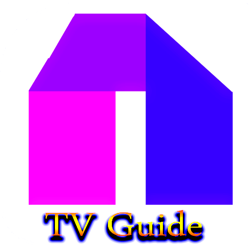 New TV мobdro Free App Guide