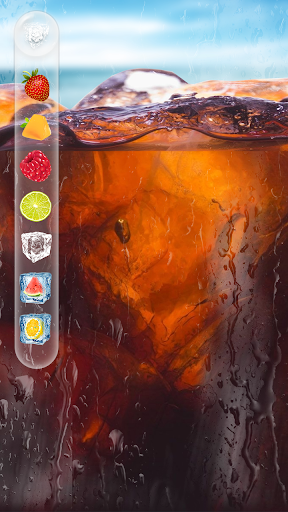 Drink Your Phone - iDrink Drinking Games for PC