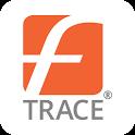 fTRACE icon