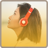 SMOOTH - New Best Music Player