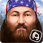 Duck Dynasty v0.0.98 (Mod Money)