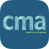 CMA Accountancy