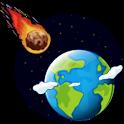 Faller Flame icon