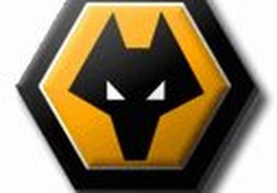 Drietal niet meer welkom bij Wolves