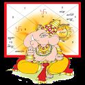 Kundli Software - Astrology 2020 Horoscope icon