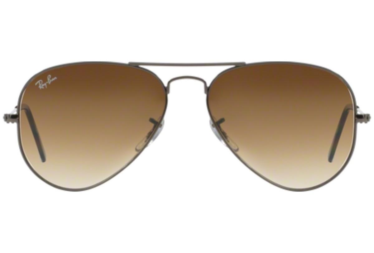 Buy Ray-Ban Aviator Large Metal RB3025 C55 004 51 Sunglasses   opti.fashion c4bc7290e545