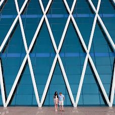 Свадебный фотограф Балтабек Кожанов (blatabek). Фотография от 13.04.2015