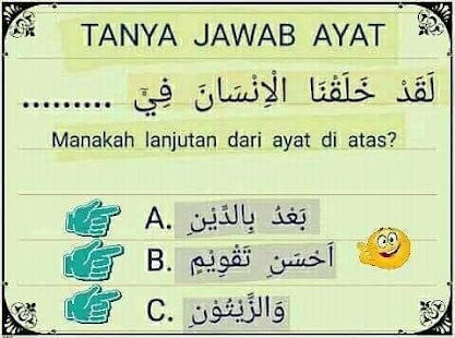 Download Tebak Ayat Al Quran Pro 2018 For PC Windows and Mac