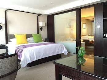 NARADA Boutique Hotel XiXiPark.Hangzhou
