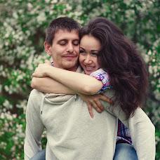 Wedding photographer Dmitriy Vladimirovich (Dimon056). Photo of 09.06.2015