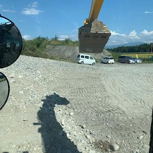 エブリイワゴン DA62Wのカスタム事例画像 XYZさんの2021年09月15日14:17の投稿