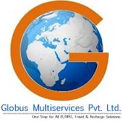 Globus Multiservices