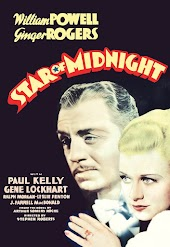 Star of Midnight