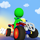 Download Super Race For PC Windows and Mac