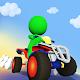 Super Race APK