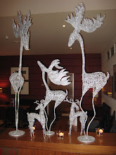Photo: Christmas time at K+K Hotel Maria Theresia, Vienna