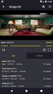 OTTplay IPTV Mod {Free Purchase} 2