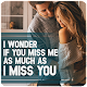 Miss You Quotes Sayings Download on Windows