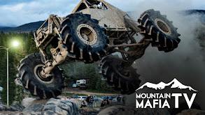 Mountain Mafia thumbnail