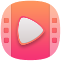 Video Slideshow Proshow Effect icon