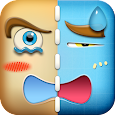 Face Changer - Swap and Copy icon