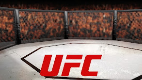 The Ultimate Fighting Championship thumbnail