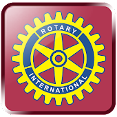 Rotary District Directory