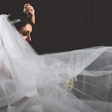 Fotógrafo de bodas Enrique Simancas (ensiwed). Foto del 21.04.2016